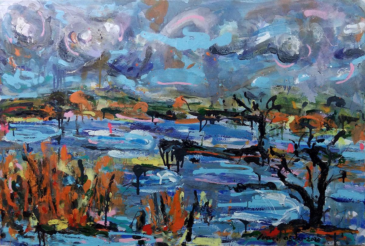 plain aire landscapes_oderbruch_ivan jovanovic orsof